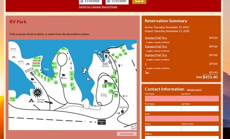 campgroundmap2